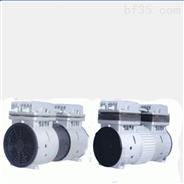 YH500隔膜真空泵
