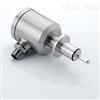 安德森耐格TFPV -861/TFPV-881溫度傳感器