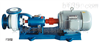 FSB耐酸堿氟塑料自吸泵